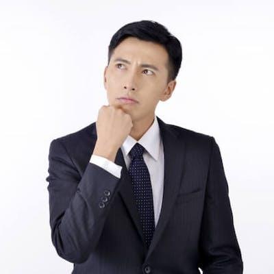 企業が欲しい人材は、転職活動をしていない層にいる!?