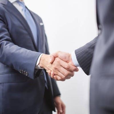 転職エージェントとの上手な付き合い方
