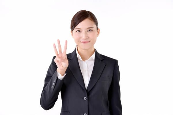 若年層を取り込む採用プロセスのポイント3つ