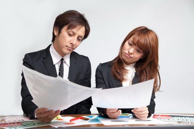 成果を上げる会社説明会資料の作り方