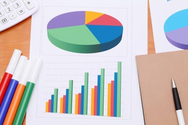 データで見る、転職希望者の実態
