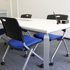 中途入社にも入社時研修って必要?