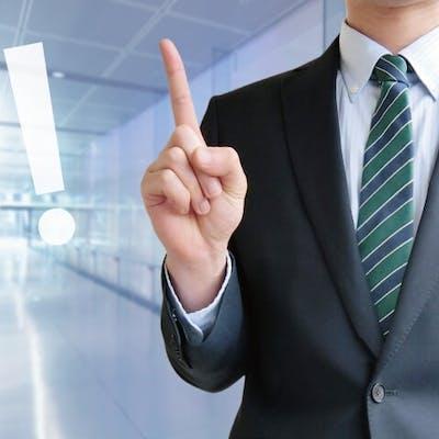 人事1人でも出来る、中途採用を成功へと導く手法とは。