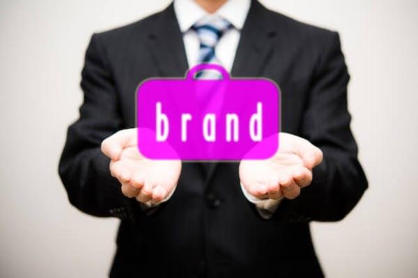 採用力のある企業は、「採用ブランディング」の手法を取り入れている