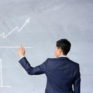 40代、50代の転職も増加中。気をつけるべきポイントは?